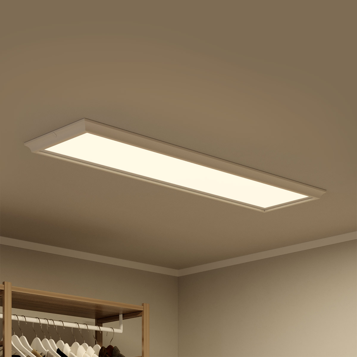 Ceiling Lighting By Category Browse Products