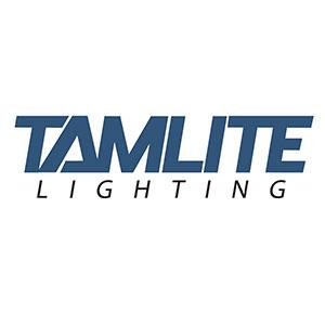 Tamlite Logo